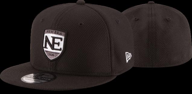 Custom Team Caps - New Era Caps 2ee670a140e