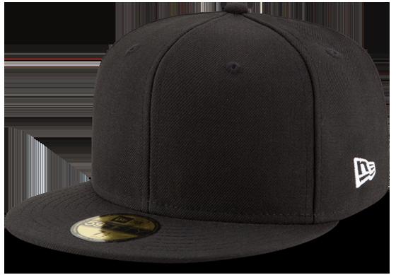 Custom and Stock Team Caps - New Era Caps de5261a1a82