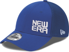New Era 39Thirty NEO