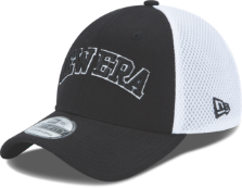 New Era 39Thirty Stretch-Fit Semester