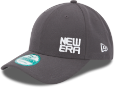 New Era 9FORTY Adjustable