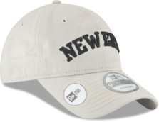 New Era 9TWENTY Ballmarker
