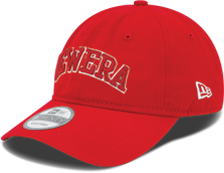 New Era 9TWENTY Adjustable GW