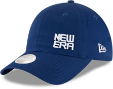 New Era 9TWENTY Adjustable Womens