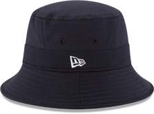 New Era Bucket