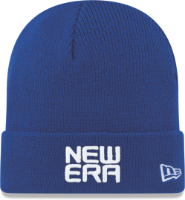 New Era Knit Cuff