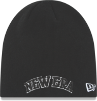 New Era Knit Toque Beanie