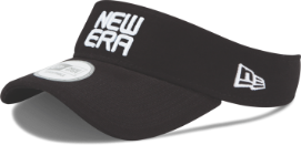New Era Visor